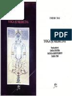 yogasimedicina.pdf