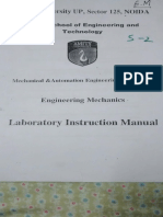 engineering-mechanics-lab-manual (1).pdf
