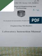 engineering-mechanics-lab-manual (1).pdf