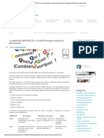 La Méthode QQOQCCP, Un Outil d'Analyse ...t _ Qualiblog _ Le Blog Du Manager QSE