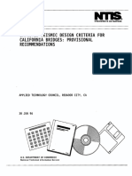atc32.pdf