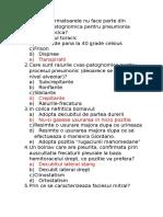 semio-de-copiat.docx