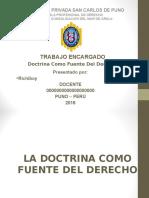 DocTrina