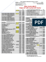pcqb-flier.pdf