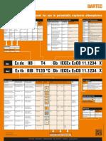 Marking-IECEx-equipment-ex.pdf