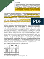 El IVA en El Ecuador_Un Analisis de Equidad