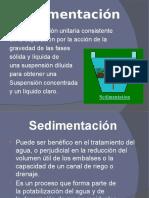 sedimentacin-111015162433-phpapp01