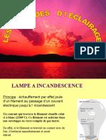 3-Procedes-eclairages
