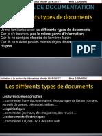 2 COURS de DAMENE Démarche de Docum M1.pdf