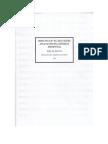 Directiva 05 Ugel Recuay Enfoque Ambiental
