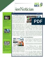 BieeNoticias_Ago2015