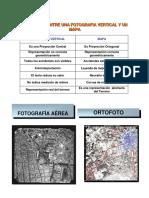 CAPITULO  06  (DESPLAZAMIENTO DEBIDO AL RELIEVE).pdf