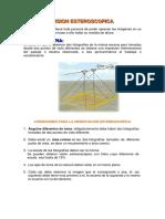 CAPITULO  03  (ESTEREOSCOPIA).pdf