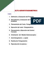 CAPITULO  08  (PLAN DE VUELO GENERAL).pdf