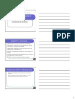 04 Normas Basicas de Deseno e Construccion de Automatismos