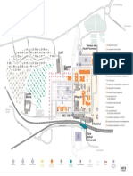 Belval Campus Map_new 2016
