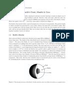 L02_mantle.pdf