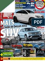 252975503-Autohoje-Nº-1314.pdf