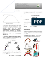 guc3ada-7-movimiento-parabc3b3lico.docx