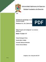 58063049-Proyecto-de-investigacion-Los-Menores-Infractores.docx