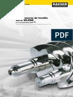Compresores KAESER [P-650-MX-tcm57-6758].pdf