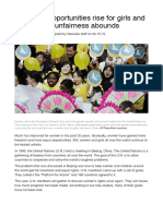 Women's Right 840L - Olivia Kunda.pdf