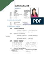 CV DESCRIPTIVO.docx