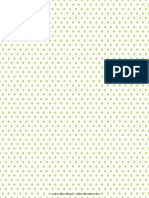 aaSpringGreenDmots.pdf