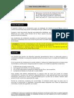 NT2005-03v2 Instalación de tubería a presión enterrada_COMENTADA.pdf