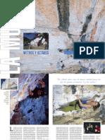 La Muela escalar pdf - Adobe Acrobat Professional