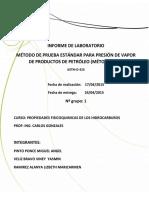 290776132-Presion-de-Vapor-Reid.pdf