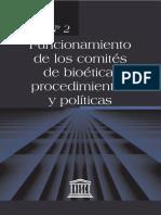 002GUIA2.pdf