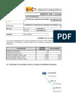 Camara Distribuidora de Caudales2222