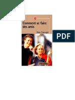 comment-se-faire-des-amis.pdf