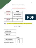 B095506 Anthro 1A Essay-2