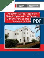 002ASPECTOS ETICO LEGALES.pdf