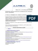 08 NOV REGLAMENTO INTERIOR DEL SAT.doc