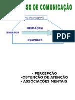 PROGRAMAÇÃO NEURO-LINGUISTICA.ppt