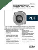 RTT20datasheet.pdf