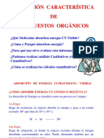 No11.Uv-Vis__233__0__233__0 (1)