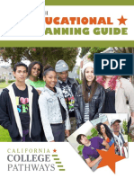 Ed Planning Guide Final.pdf