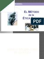6 Metodologia Analisis Dilemas Eticos