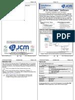 bill validator JCM UBA