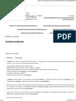 Pelli Sistemas - SisKrig.pdf