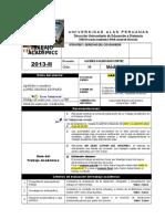 TA-DERECHO_DEL_CONSUMIDOR_-_2009216700.doc