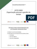 Apresentação_Organização_pessoal_e_gestão_do_tempo