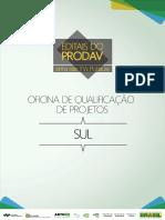 apostila-prodav-tvpub-sul.pdf