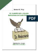 El Jardin Del Amado - Way Robert