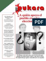 Pukara Nº 2.pdf