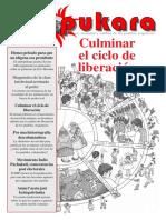 Pukara Nº 4.pdf